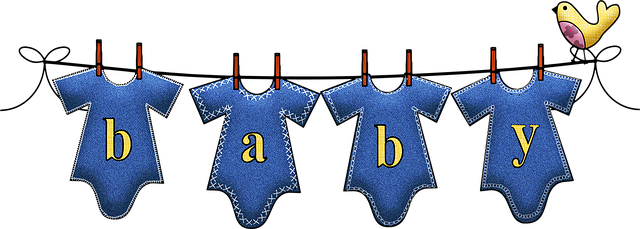 baby-clothesline-3859373_640.png
